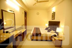 3 BHK Appartment  for Sale in Kismatpur